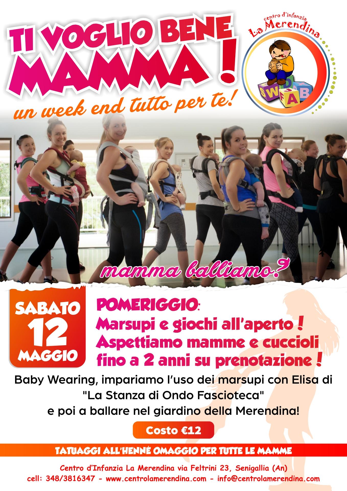 volantino_la_merendina_mamma12maggio