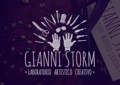 Gianni Storm