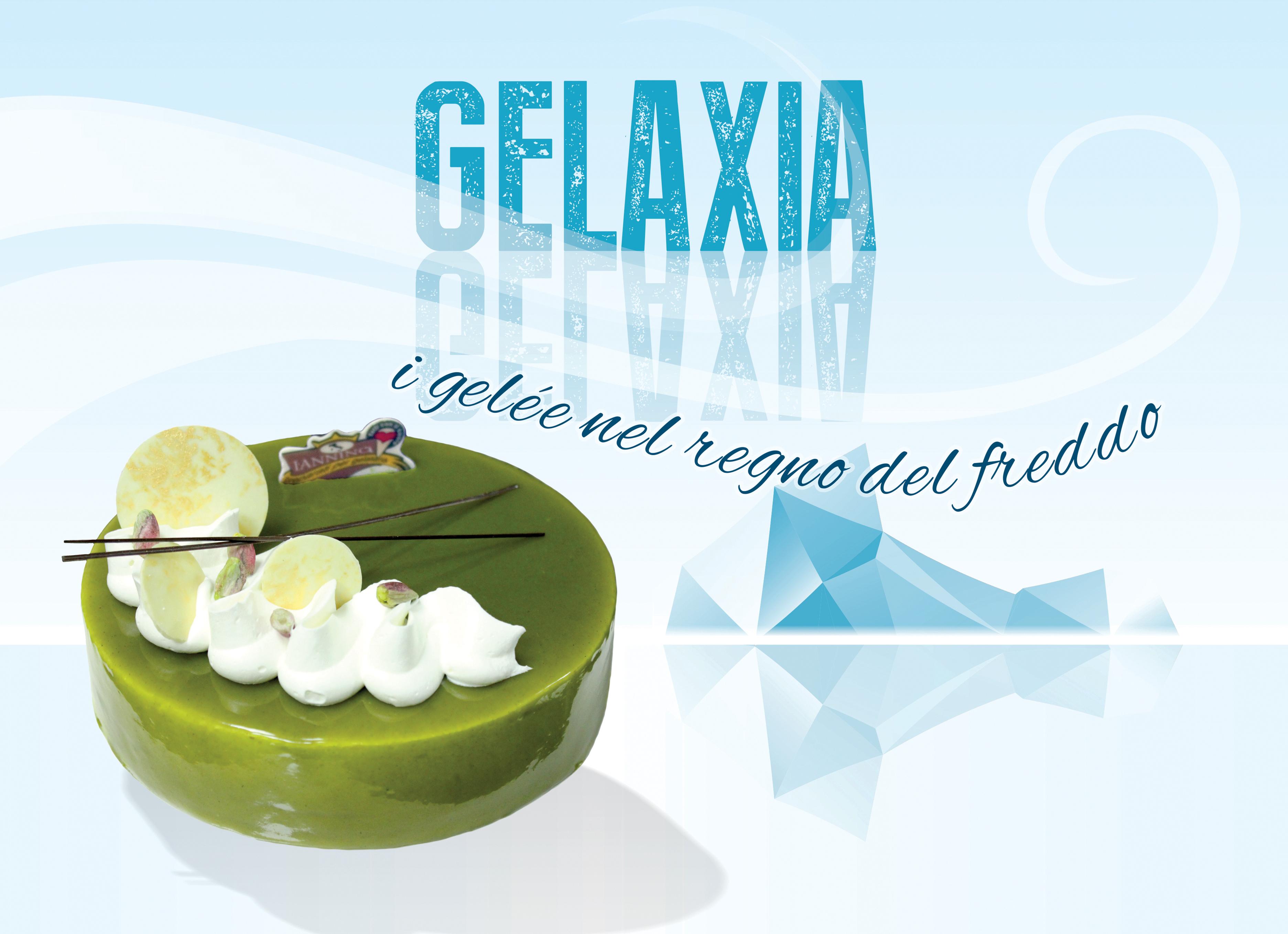Articolo-Gelaxia-i-gelè-nel-regno-del-freddo
