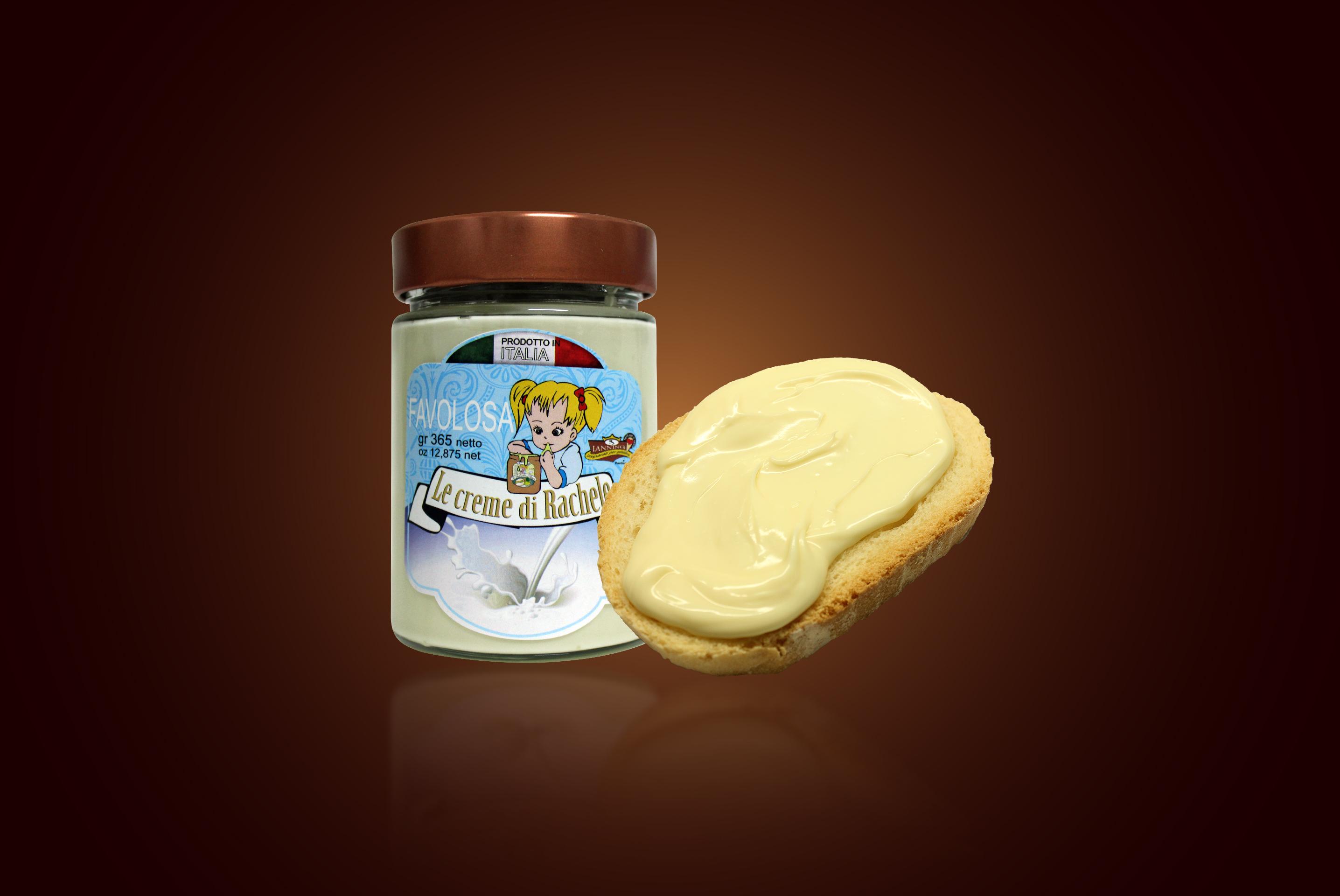 Crema-Favolosa-4
