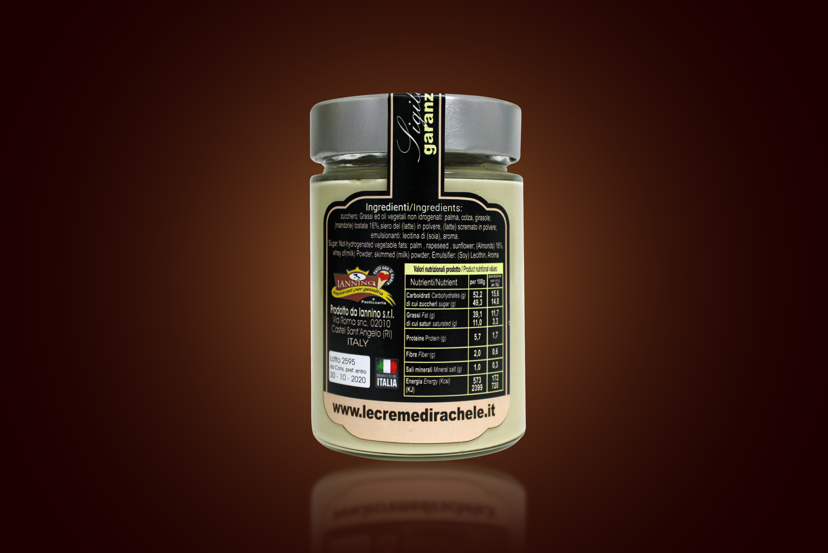 Crema-Gemella-2