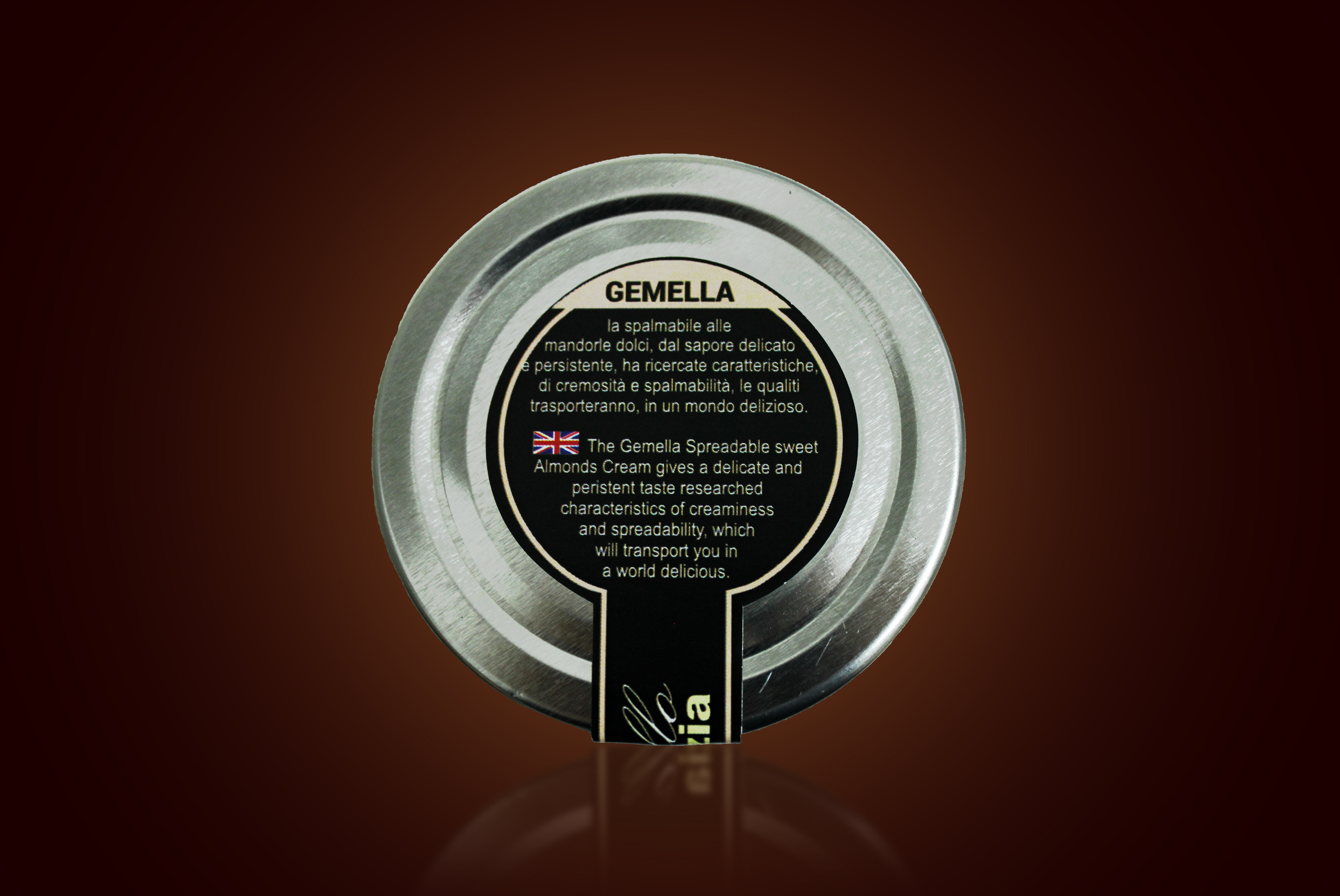 Crema-Gemella-3