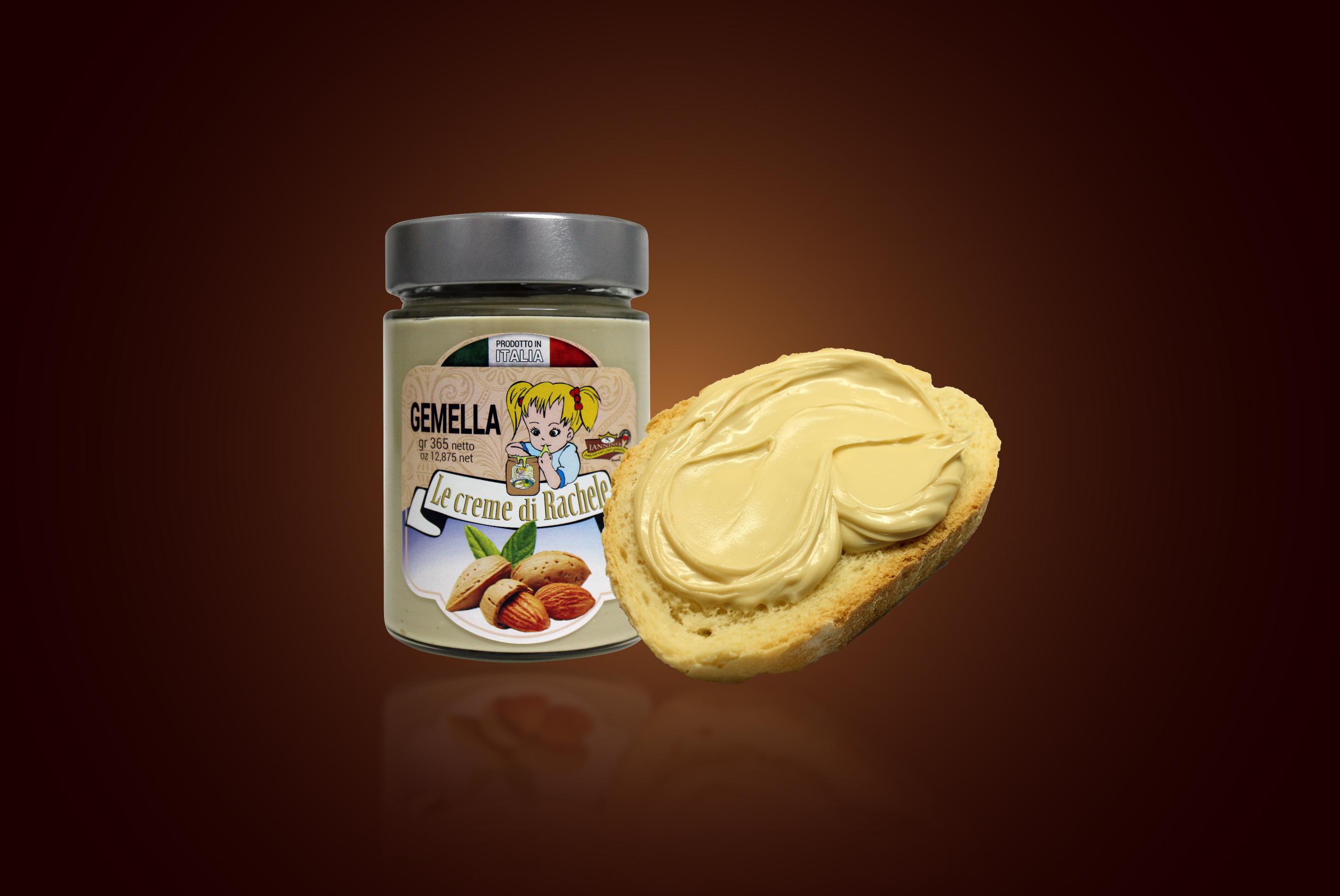 Crema-Gemella-4