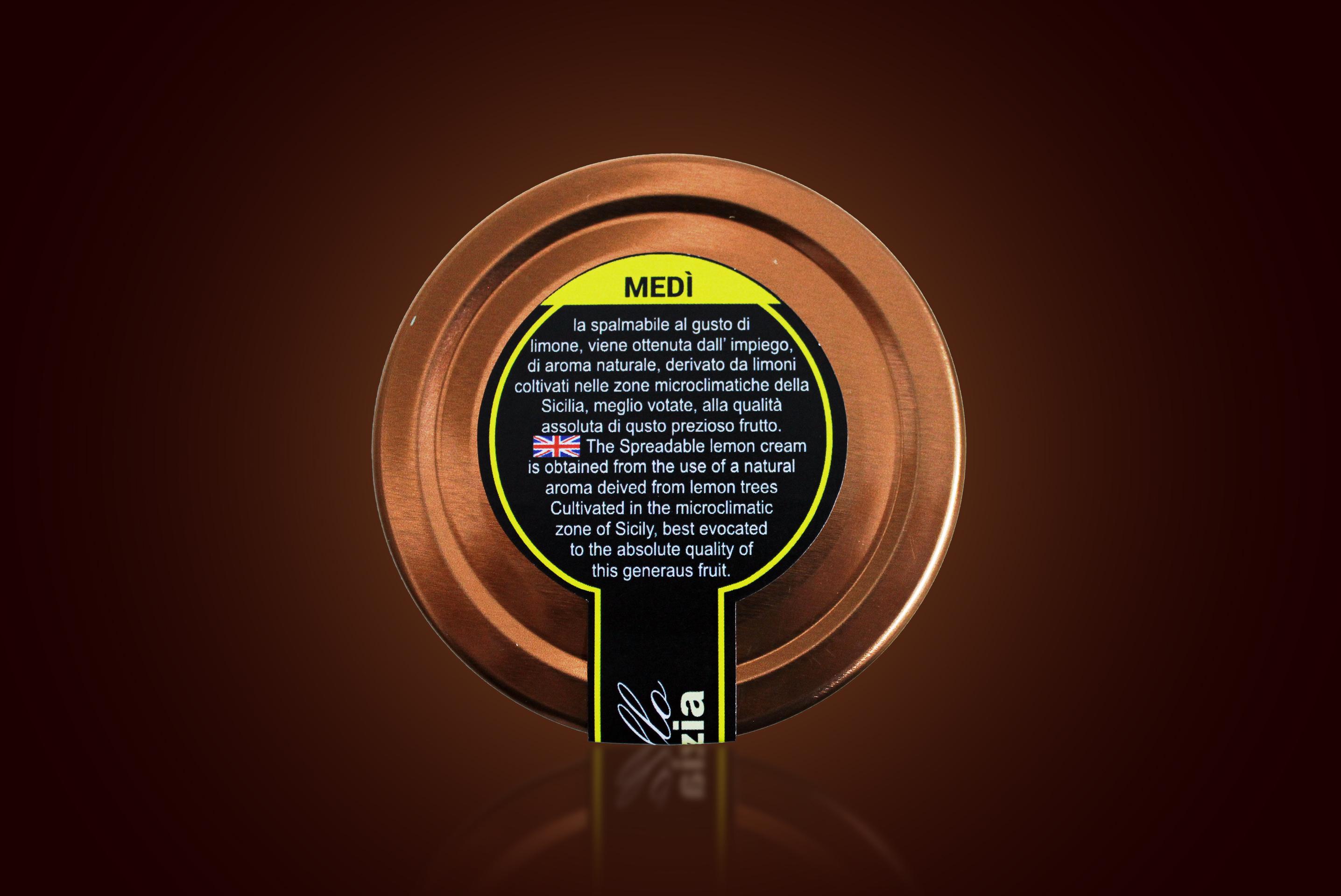 Crema-Medì-3