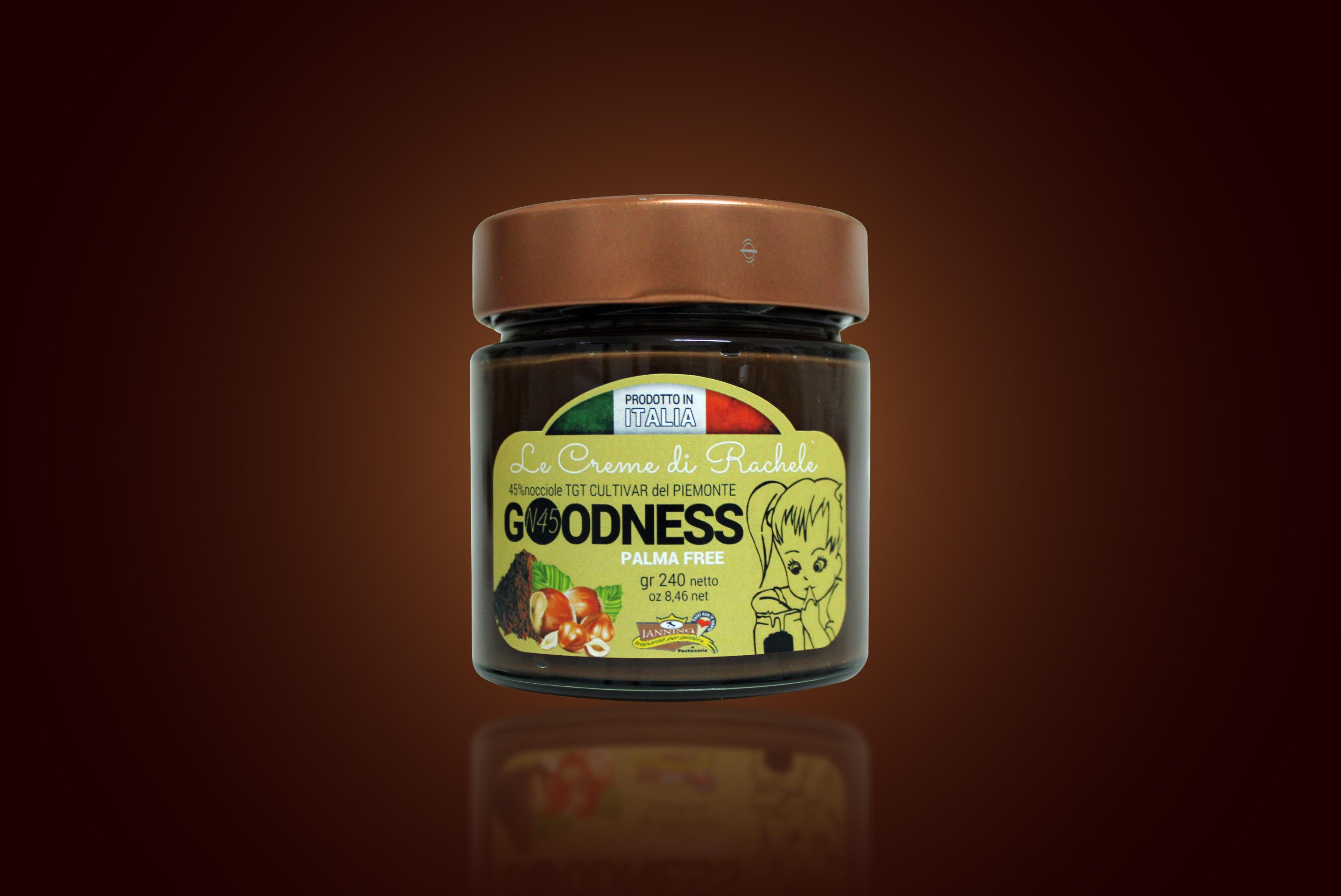 Crema-N45-Goodness-1