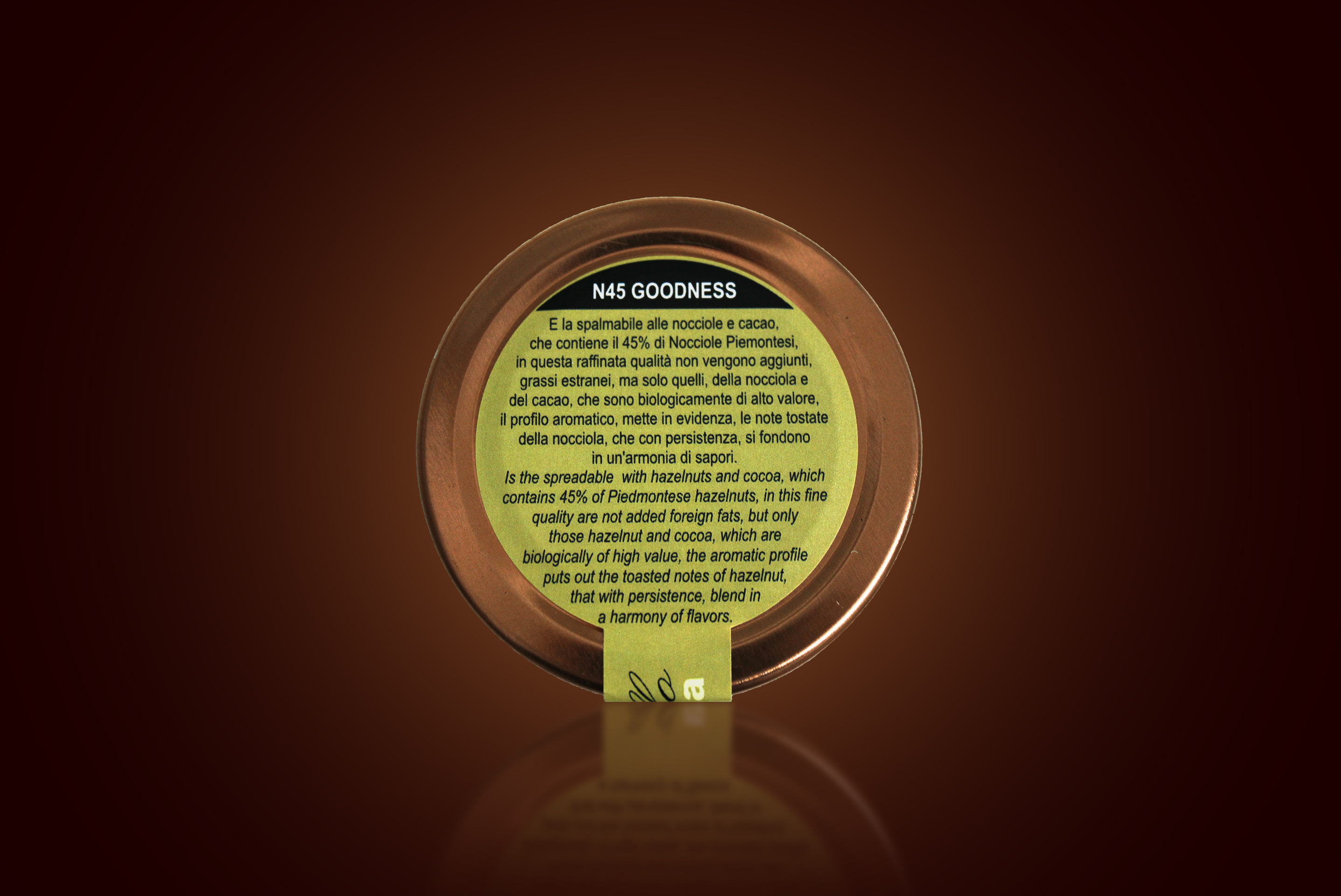 Crema-N45-Goodness-3