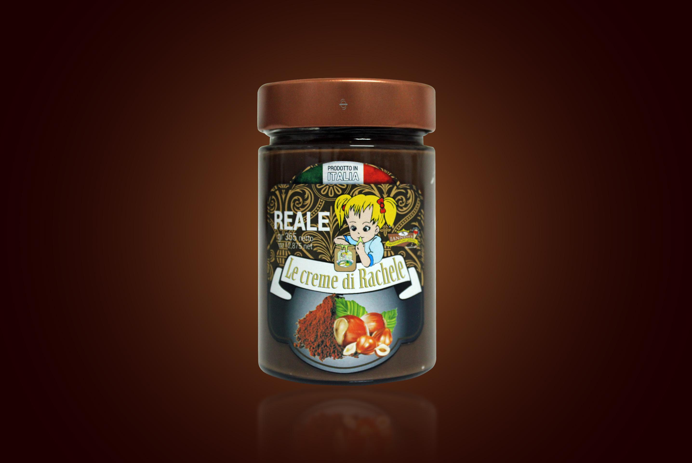 Crema-Reale-1