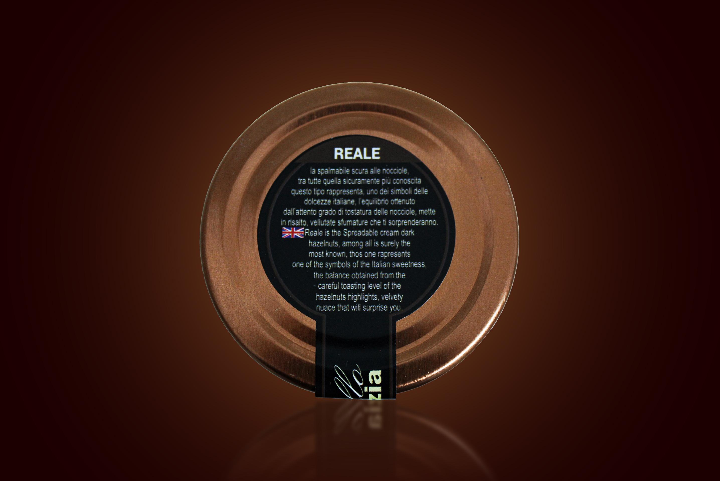Crema-Reale-3