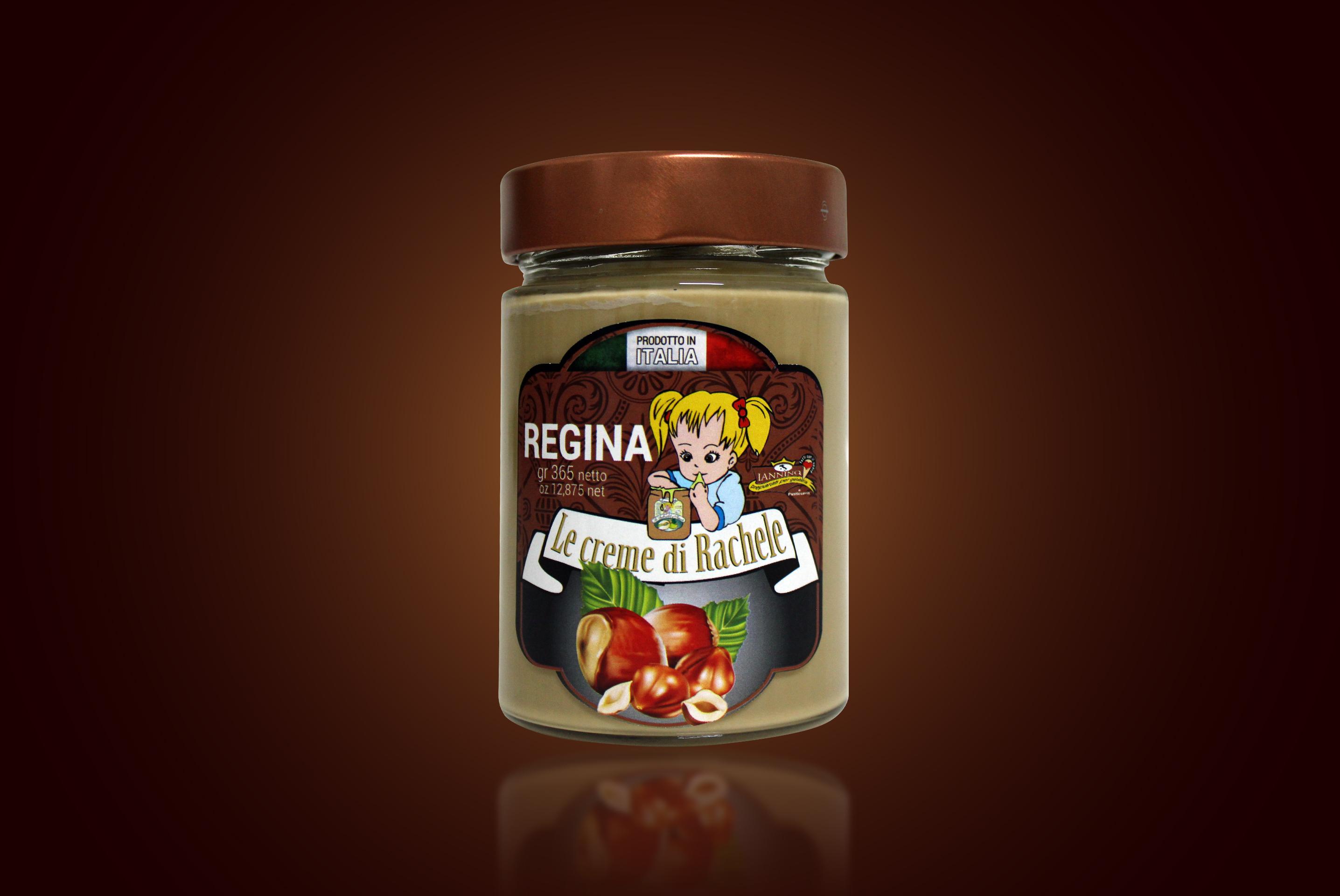 Crema-Regina-1