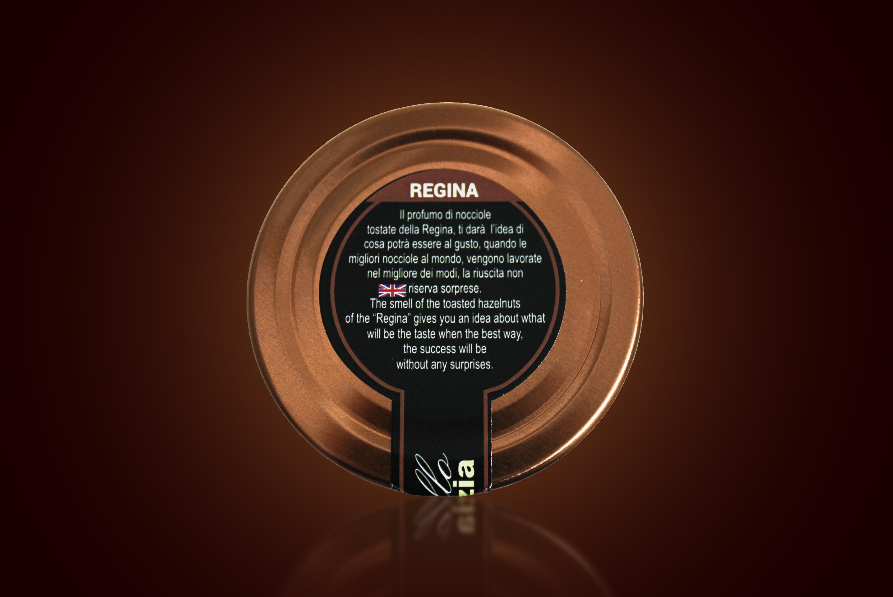 Crema-Regina-3