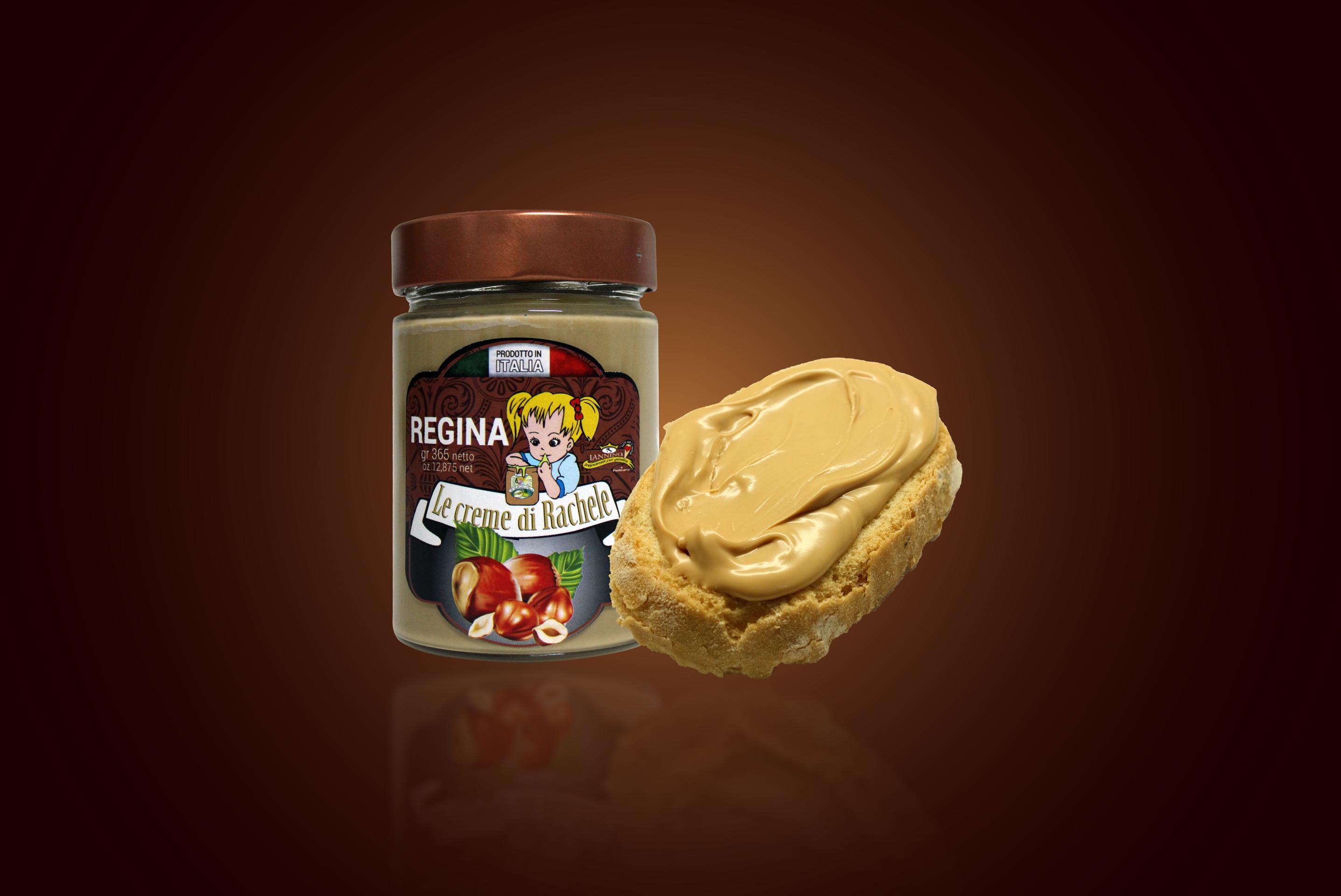 Crema-Regina-4