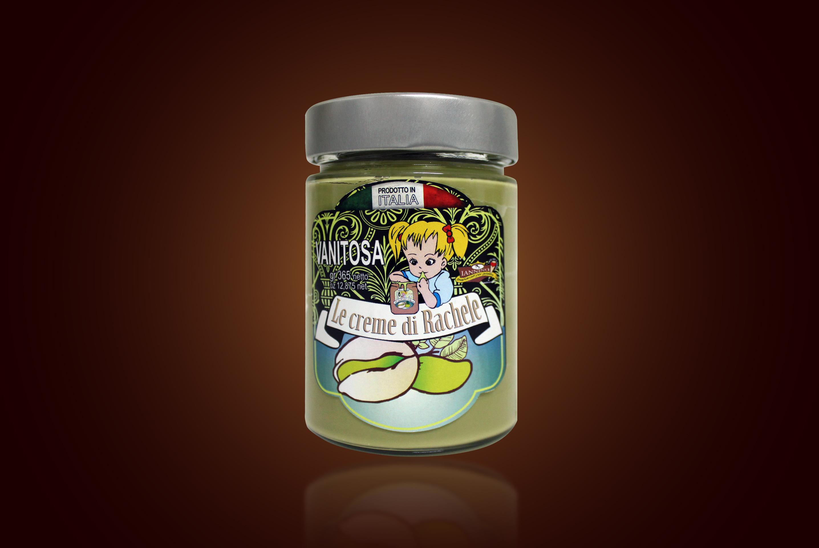 Crema-Vanitosa-1