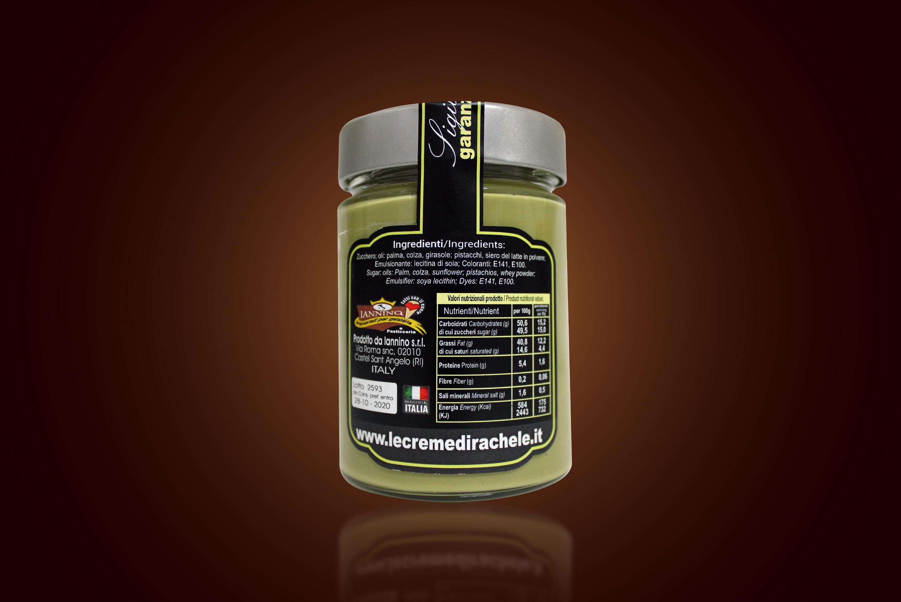 Crema-Vanitosa-2