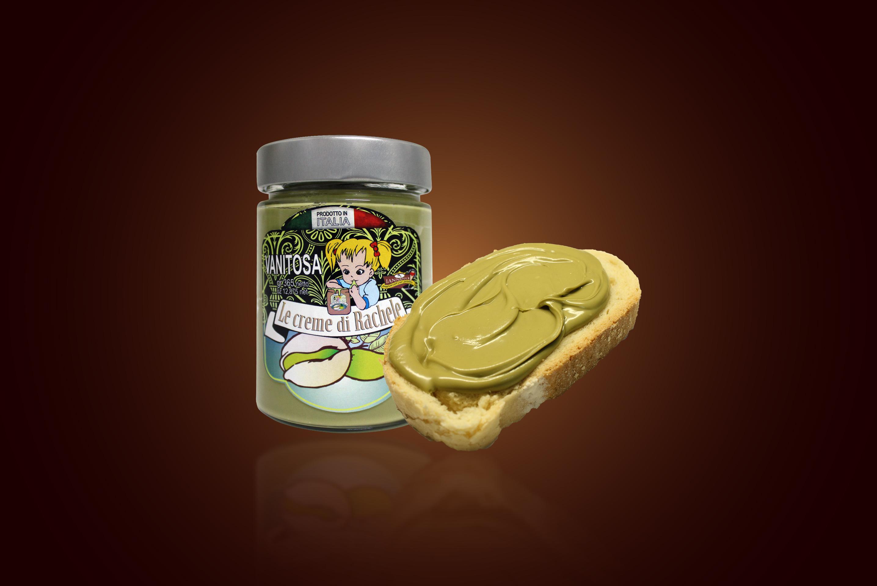 Crema-Vanitosa-4