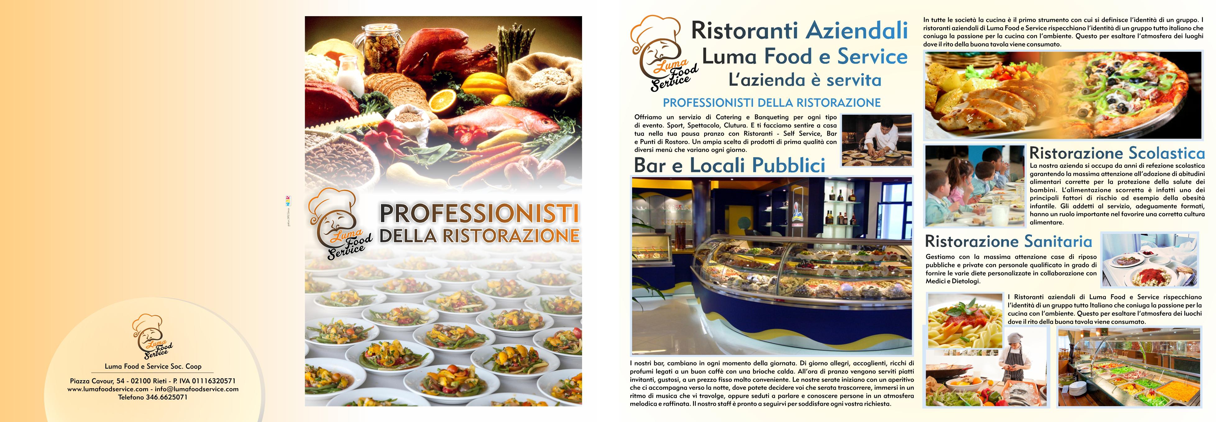 brochure-luma-food-e-service-2