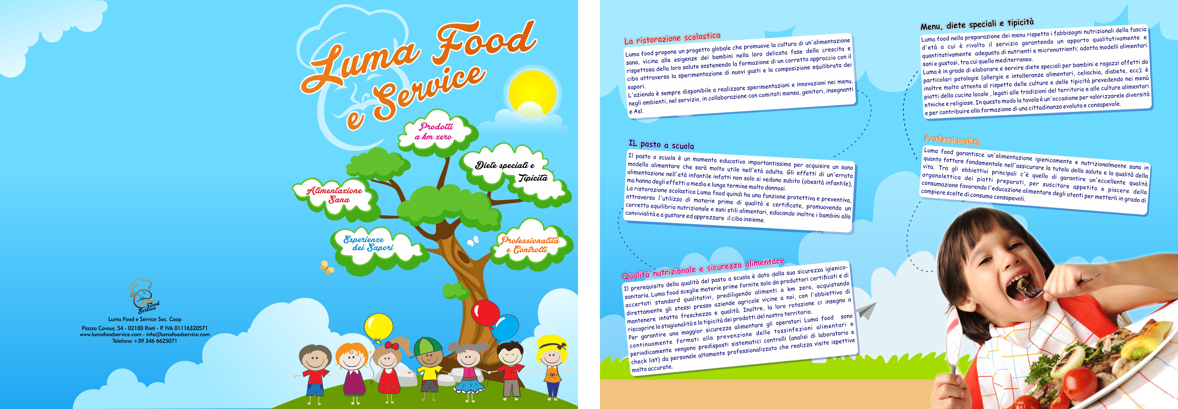 brochure-luma-food-e-service