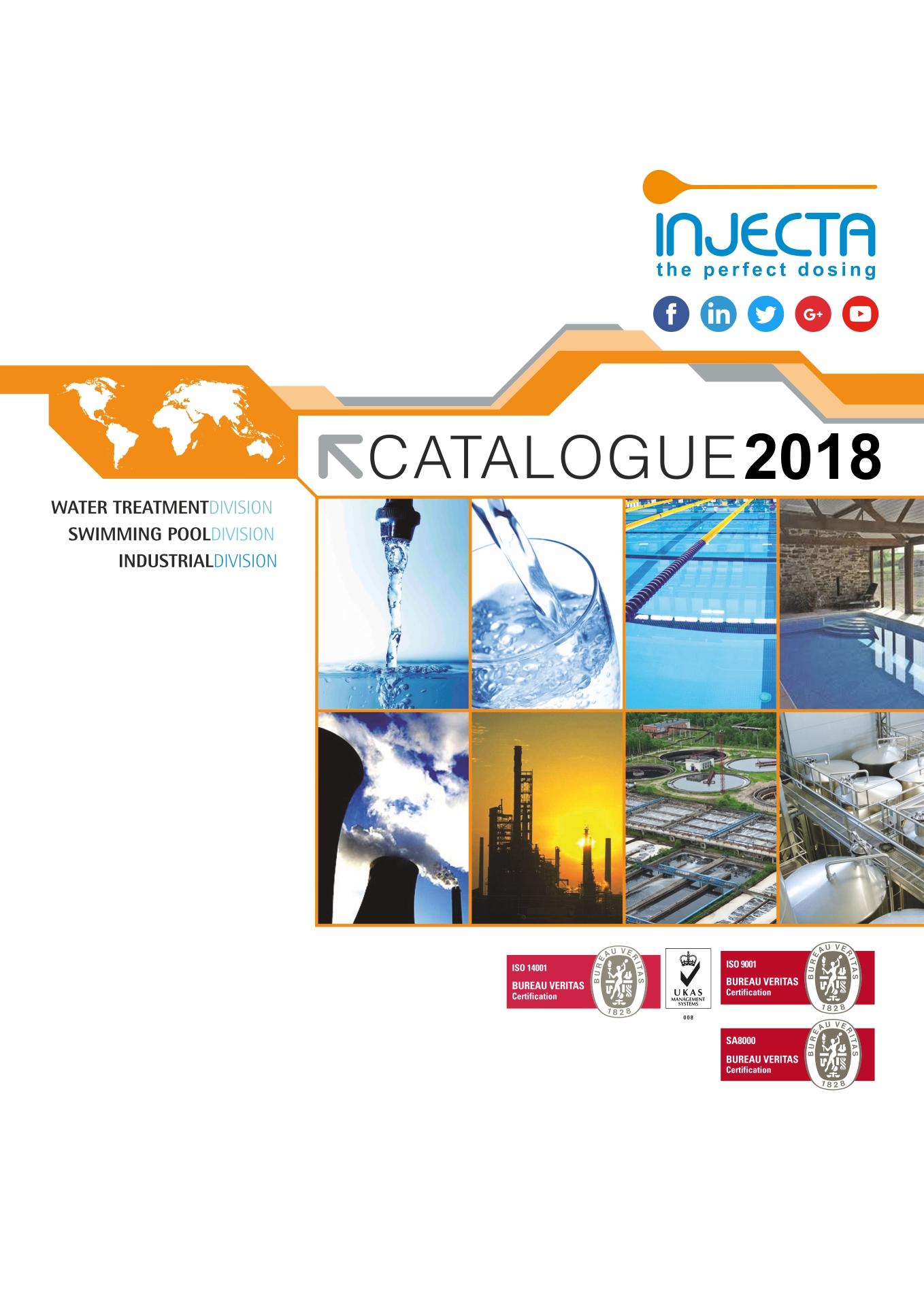 catalogo-injecta-2