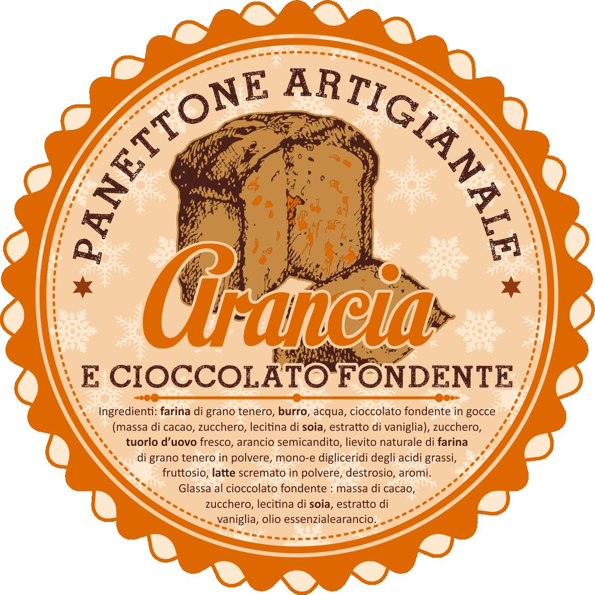 etichetta-arancia-il-ducale