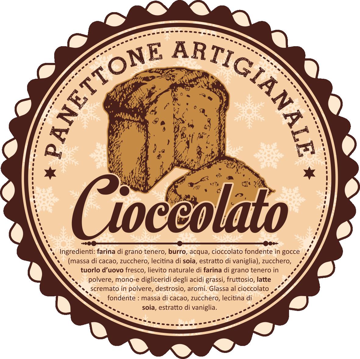 etichetta-cioccolato-il-ducale