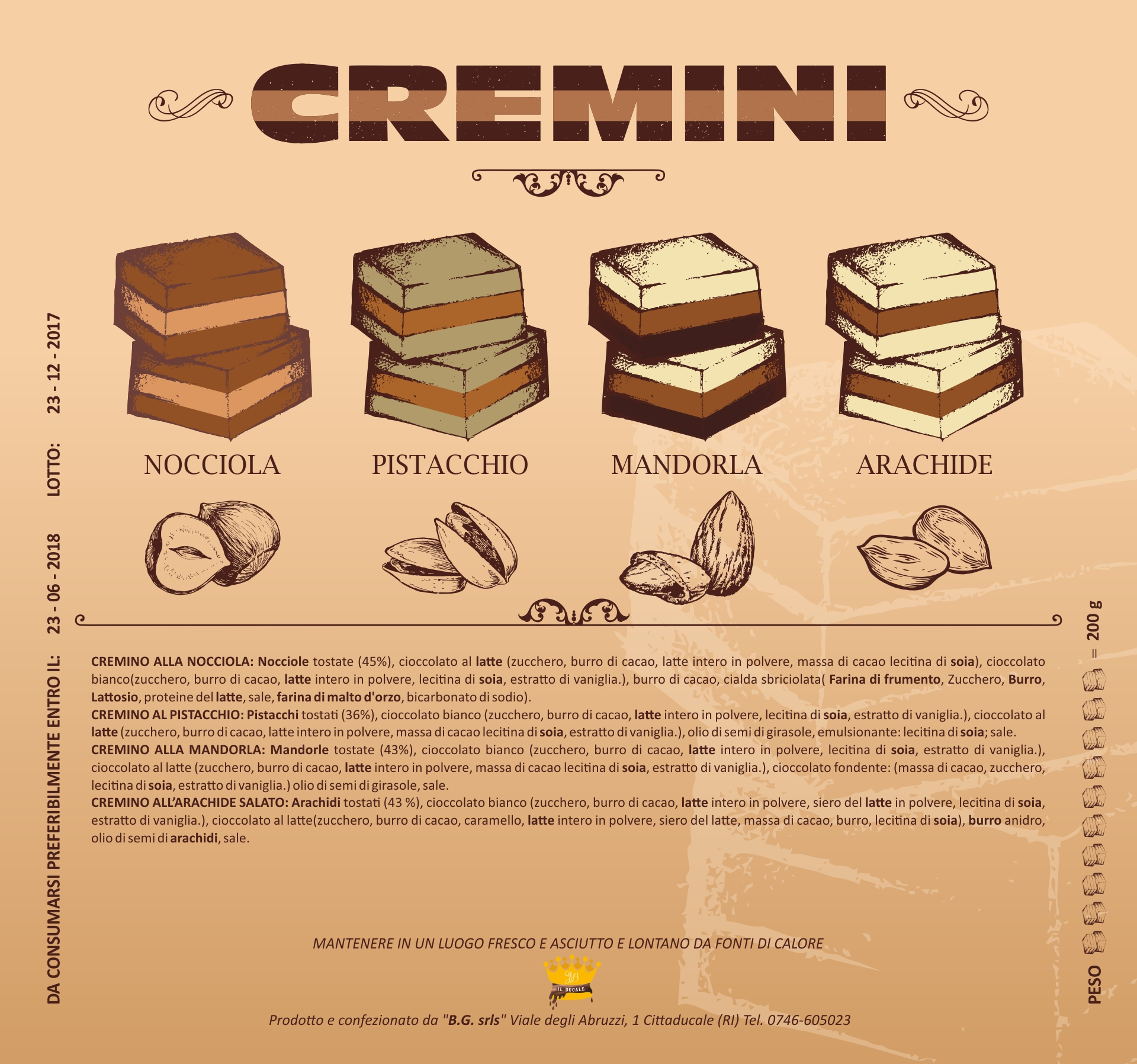 etichetta-cremini-il-ducale