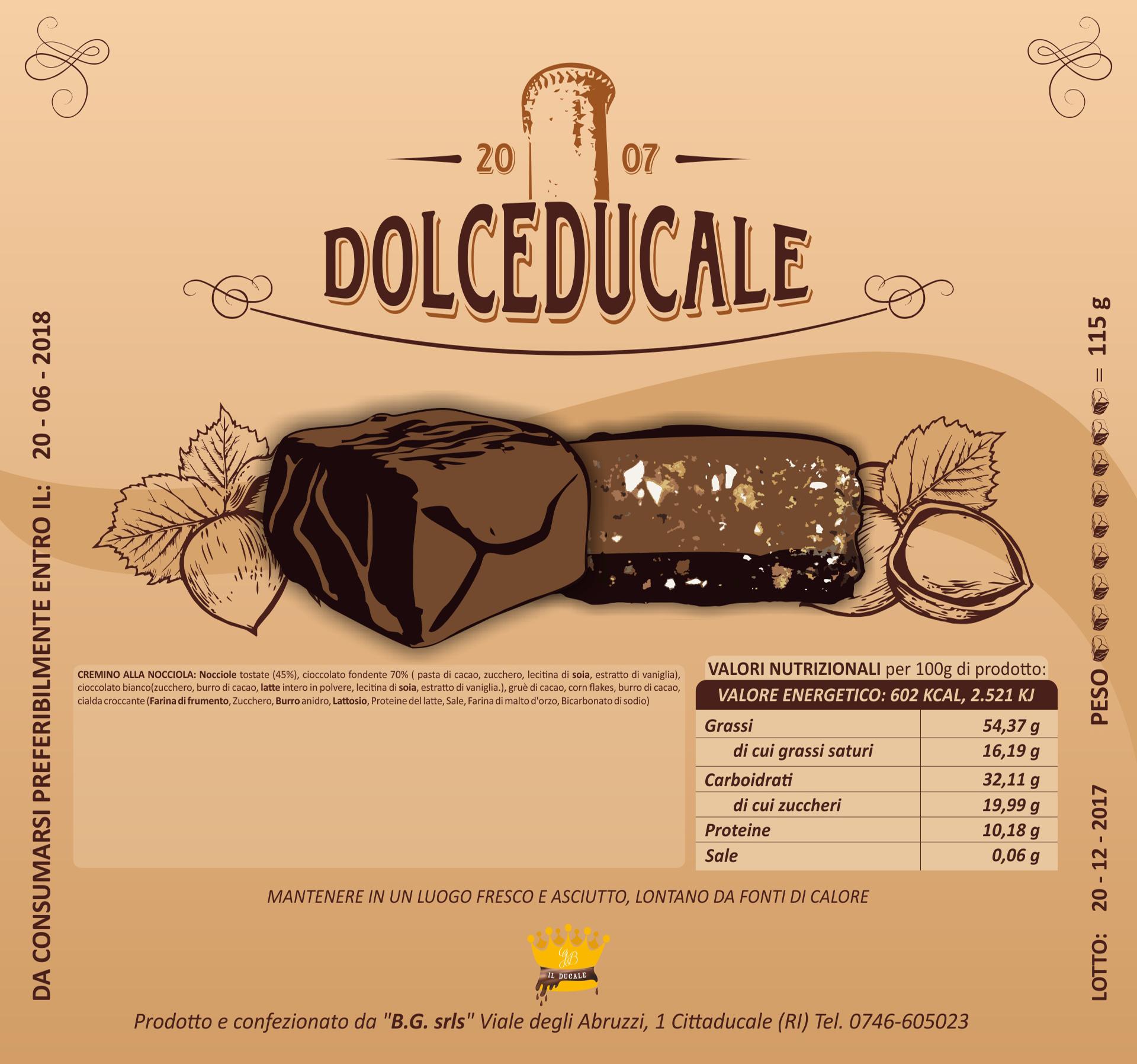 etichetta-dolce-ducale-il-ducale