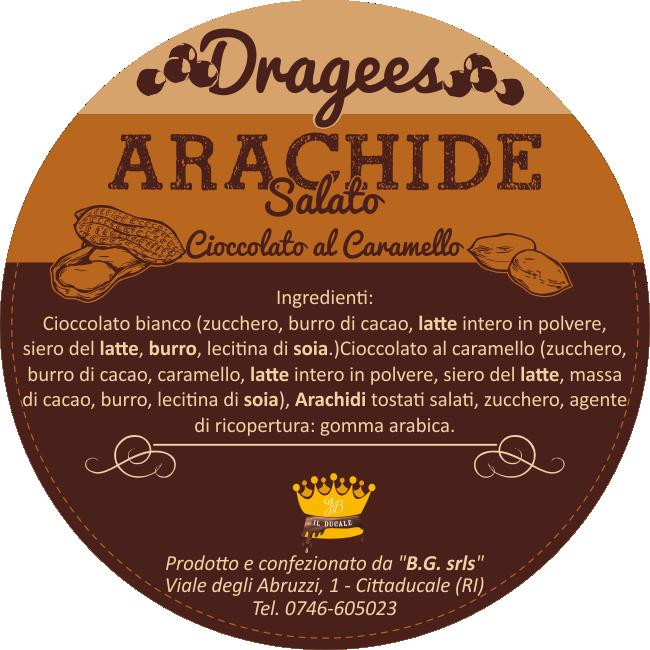 etichetta-dragees-arachide-il-ducale