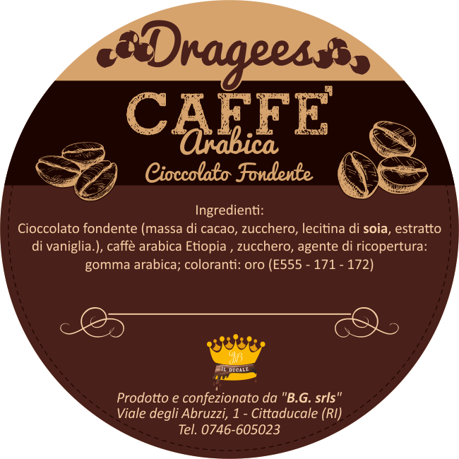 etichetta-dragees-caffè-il-ducale