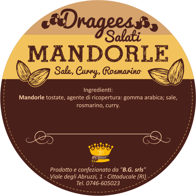 etichetta-dragees-mandorle-il-ducale