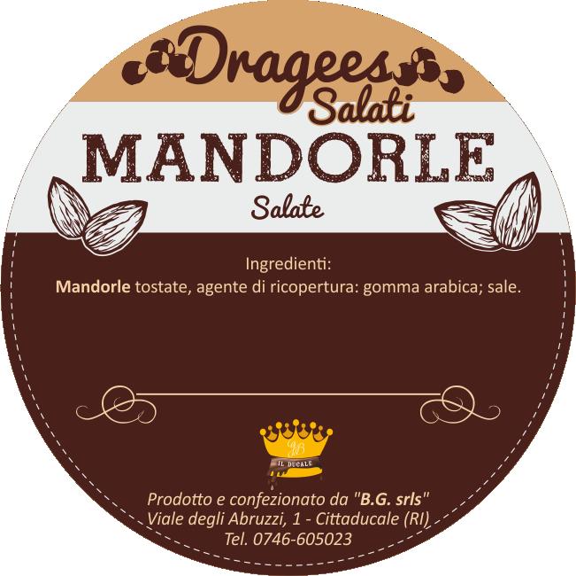 etichetta-dragees-mandorle-salate-il-ducale