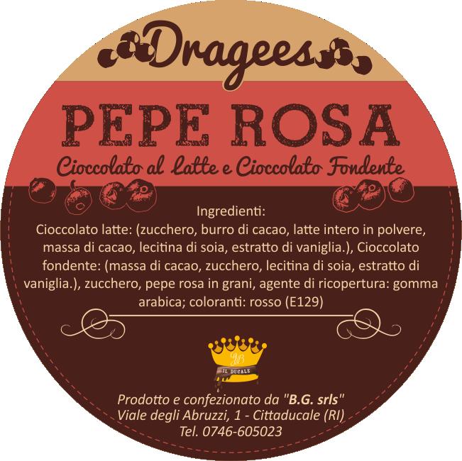 etichetta-dragees-pepe-rosa-il-ducale