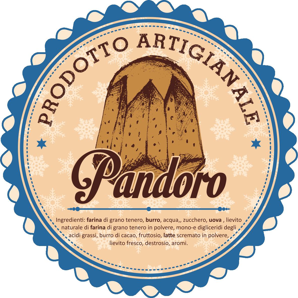 etichetta-pandoro-il-ducale