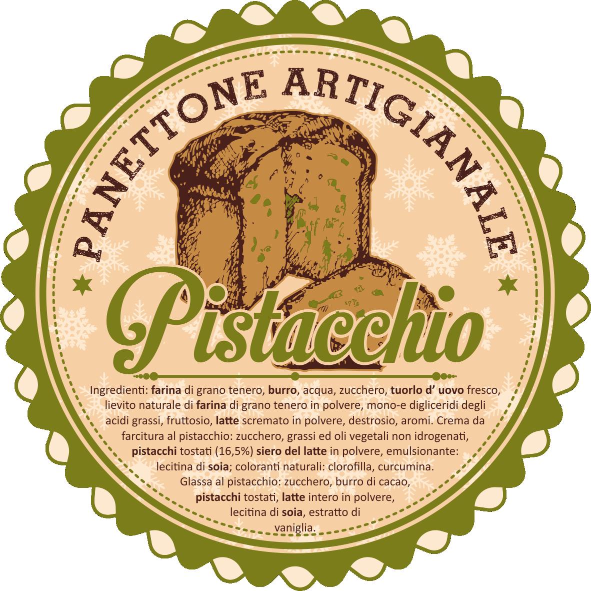 etichetta-pistacchio-il-ducale