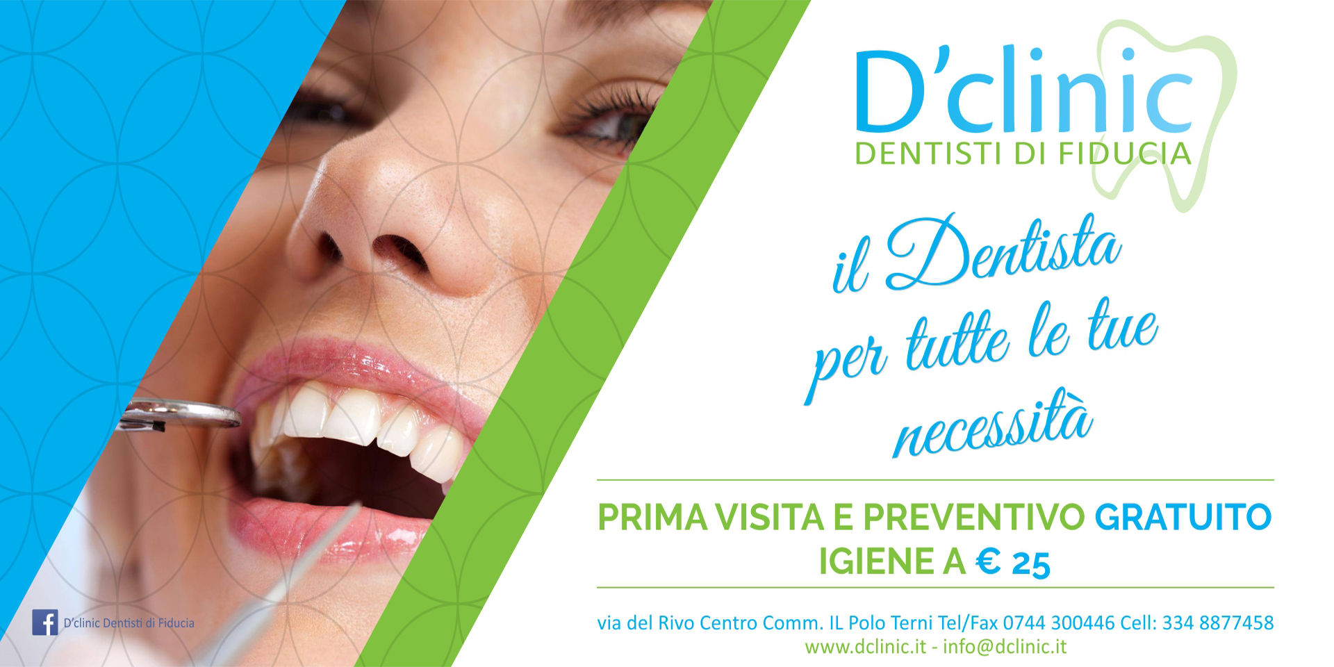 giornale-dclinic