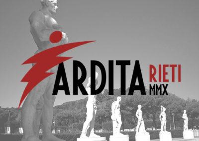 Ardita Rieti
