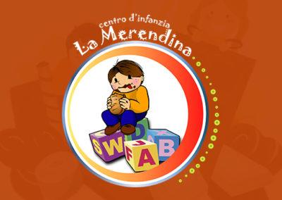 Centro La Merendina