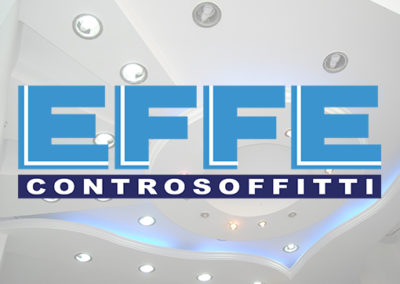Effe Controsoffitti