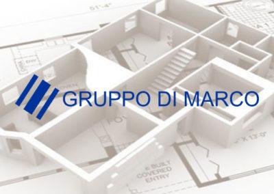Gruppo Di Marco