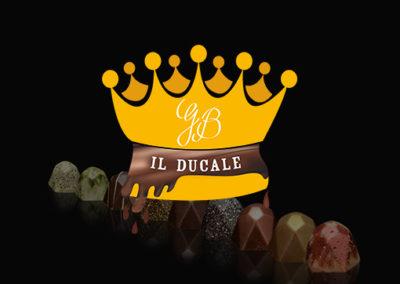 Il Ducale