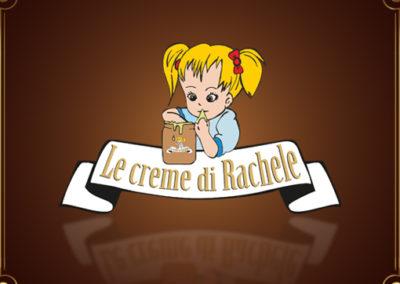 Le Creme Di Rachele
