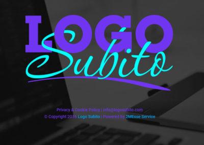 Logo Subito