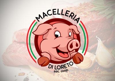 Macelleria Di Loreto