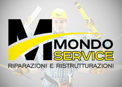 Mondo Service