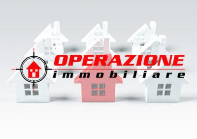 Operazione Immobiliare
