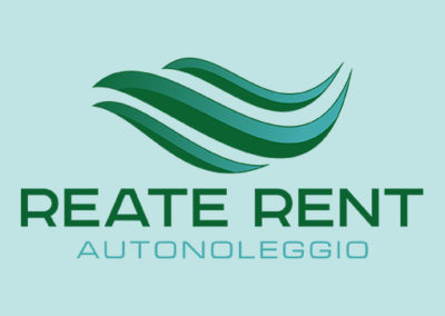 Reate Rent