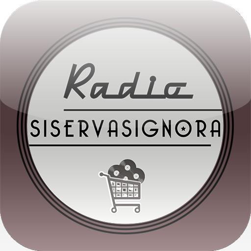 icona-app-radio-si-serva-signora