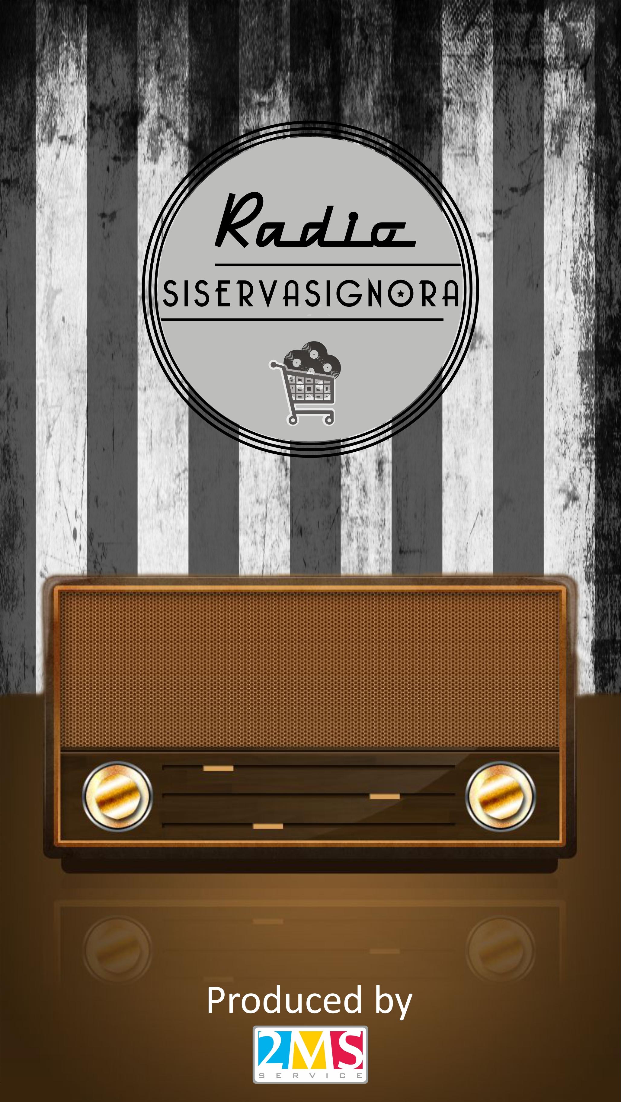 immagine-lancio-app-radio-si-serva-signora