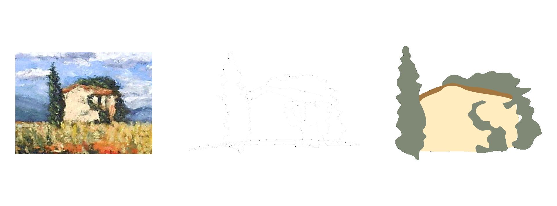 lavorazione_lecesebio_logo