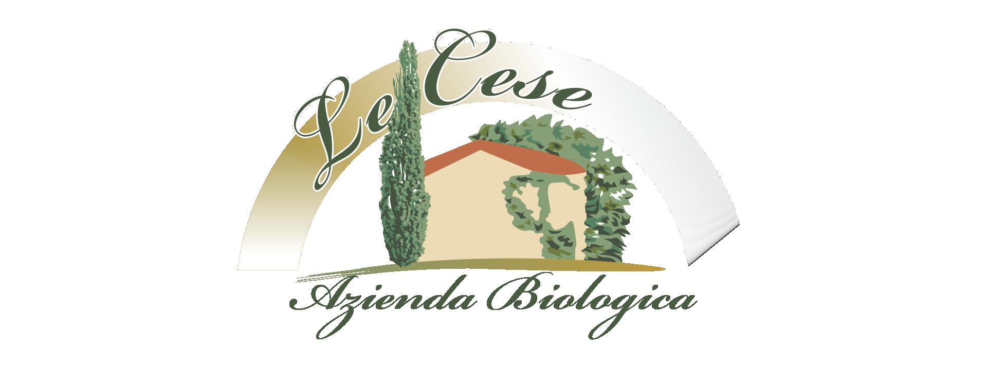 lecesebio_logo