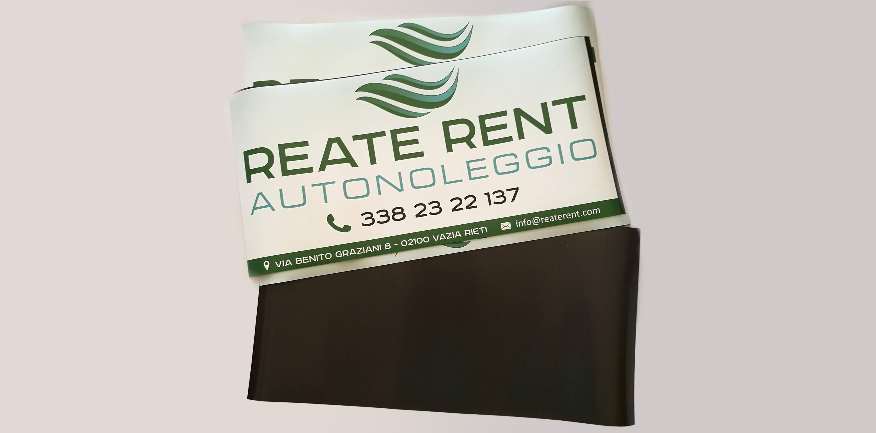 magneti-per-auto-reate-rent