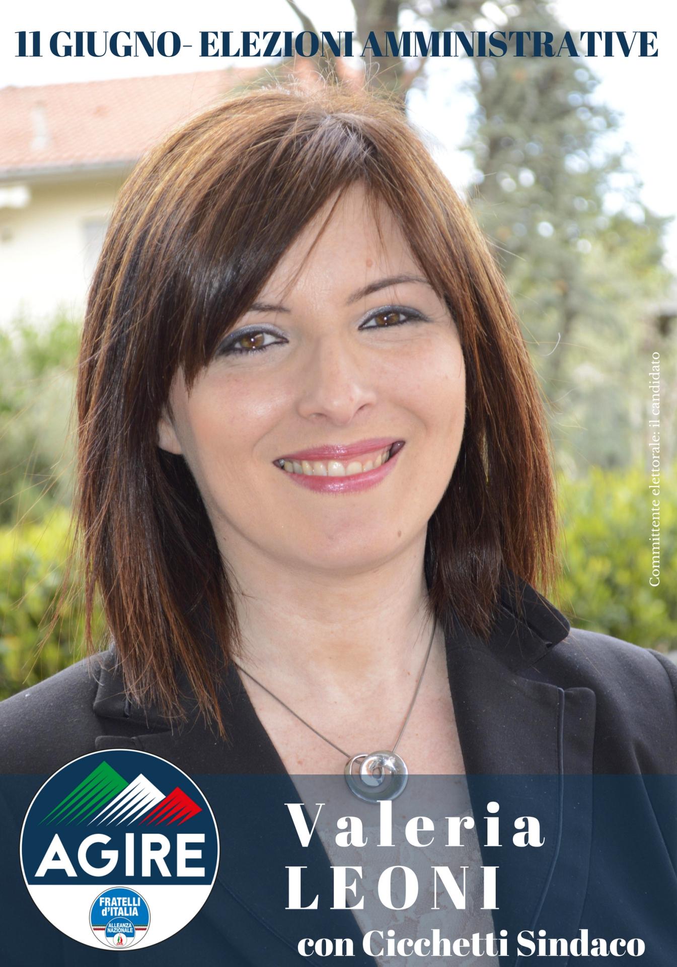 manifesto-leoni-valeria